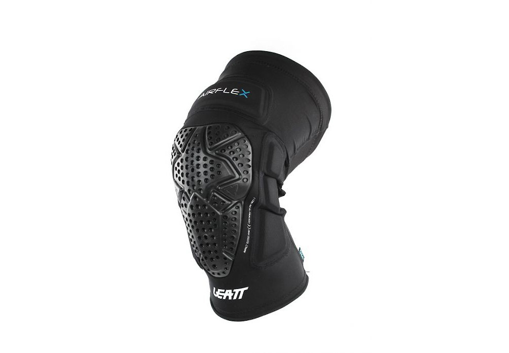 Leatt Airflex Pro Knee Guard