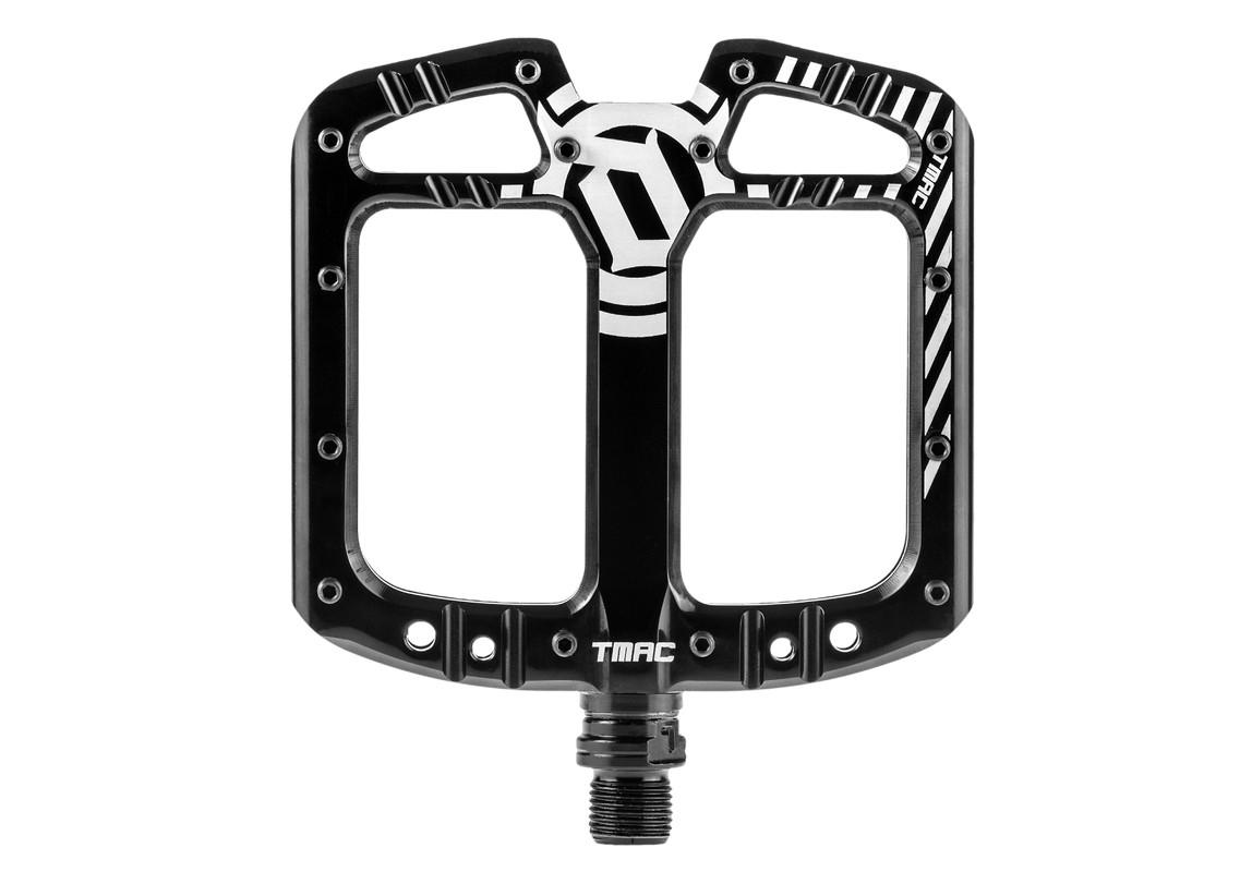 Deity TMAC Pedal - black