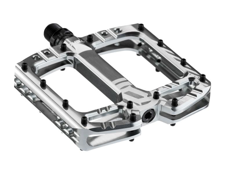 Deity TMAC pedals