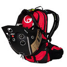 Ergon BE2 Backpack