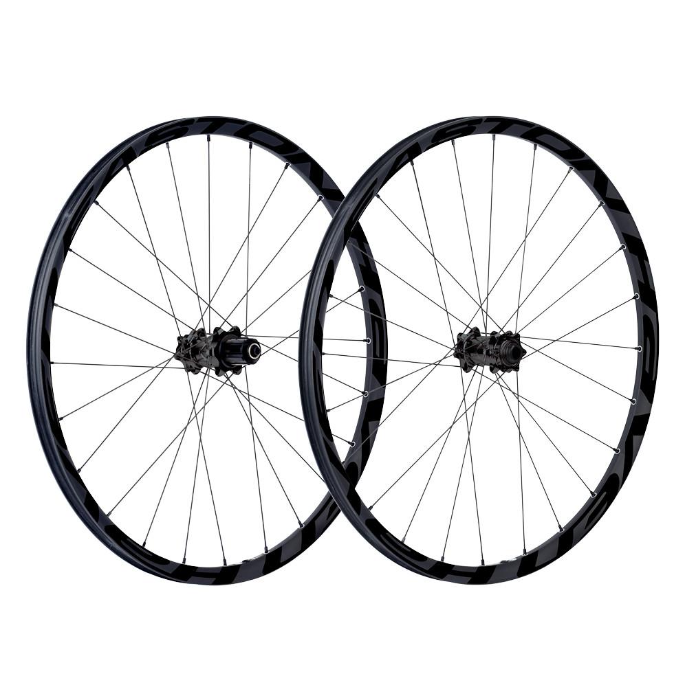 Haven_Carbon_29_Wheelset