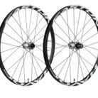 "Easton Havoc 27.5"" UST Wheelset Complete Wheel"