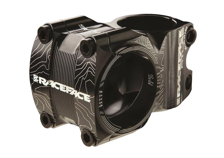 Race Face Atlas 35 Stem (35mm)
