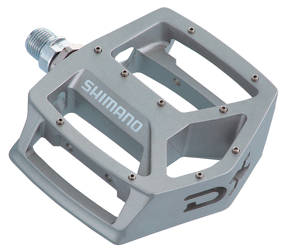 shimano pd mx30 flat pedal reviews comparisons specs. Black Bedroom Furniture Sets. Home Design Ideas