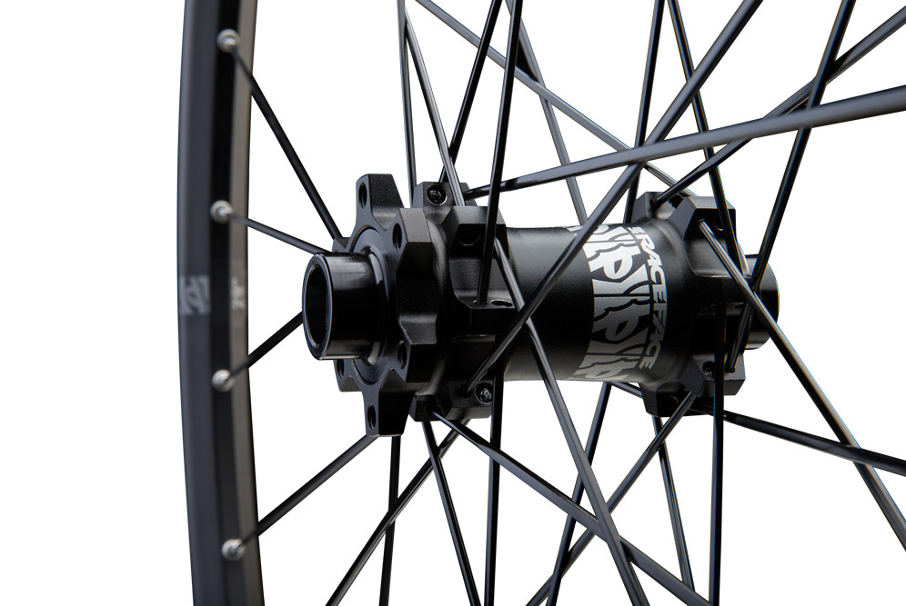 Race Face Aeffect Complete Wheel - Reviews, Comparisons, Specs