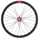 Novatec Factor 327 Complete Wheel