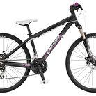 2011 Scott Voltage YZ Limited Hardtail Bike