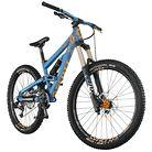 2013 Scott Voltage FR 10 Full Suspension Bike