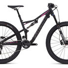 2016 Specialized Rhyme Comp 650b