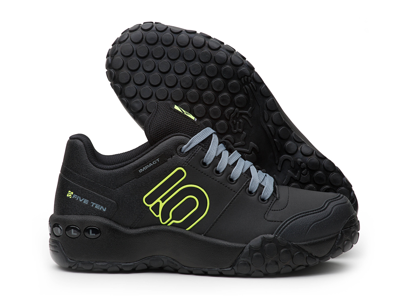 Five Ten Sam Hill 3 Shoe 524308