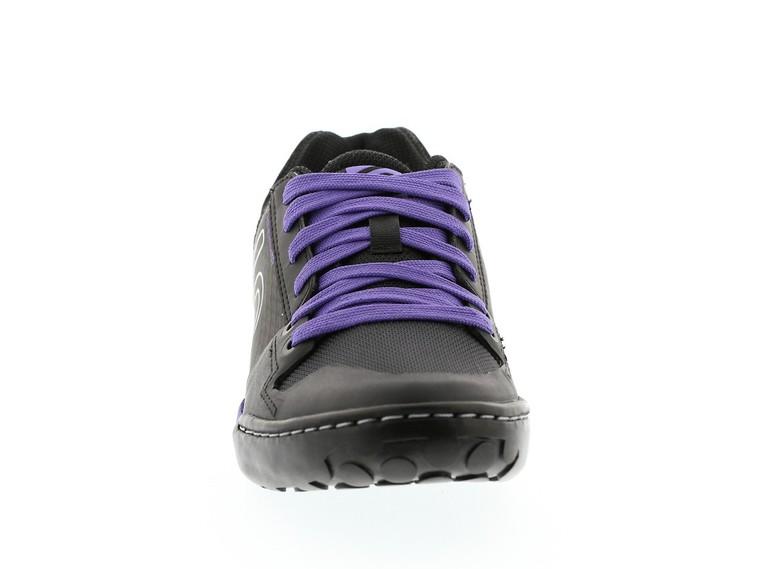 Five Ten Freerider Contact Women's MTB Shoe