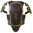 Forcefield Body Armour EX-K Harness