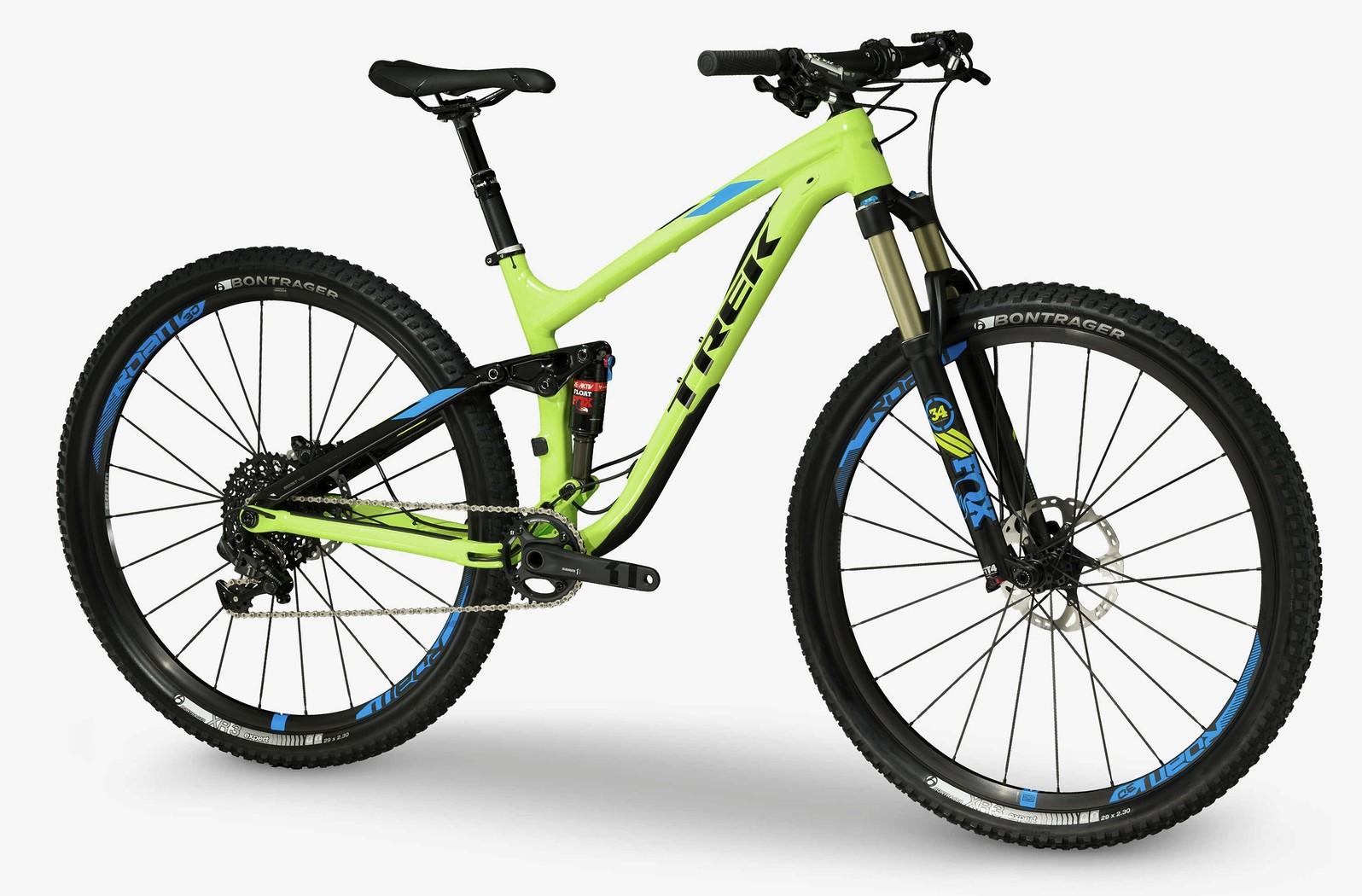 U P S Diagram Excellent Electrical Wiring House Ups Circuit Ppt 2016 Trek Fuel Ex 9 29 Reviews Comparisons Specs Mountain Bikes Vital Mtb Digram N Plus 1