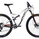 2016 Pivot Mach 429 Trail XX1 Bike