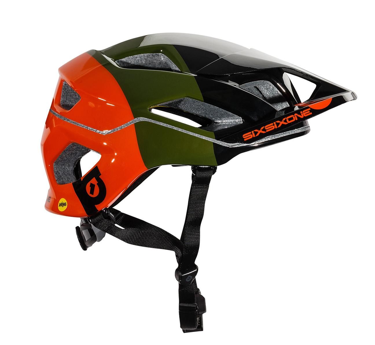 EVOAM_ARMY_helmets(1300x1191) copy