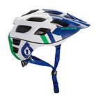 SixSixOne 2016 Recon Open Face Helmet