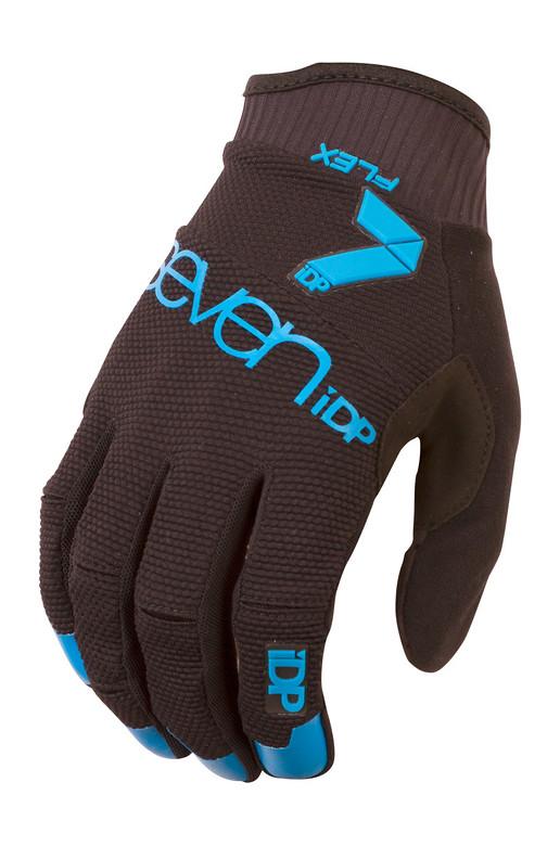 7iDP Gloves 2016_0006_Flex Black