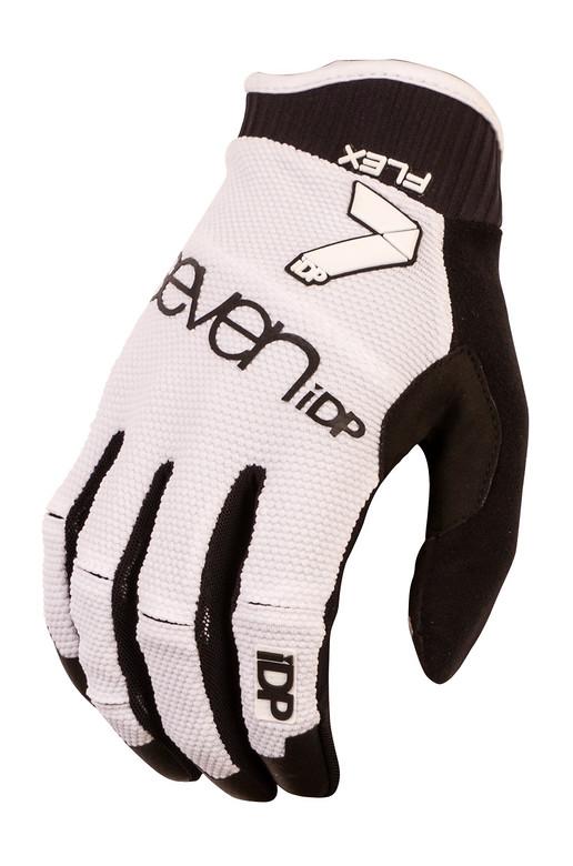 7iDP Gloves 2016_0004_Flex White