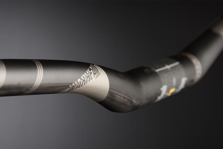 Warhead-Carbon-Bar-Gallery-5