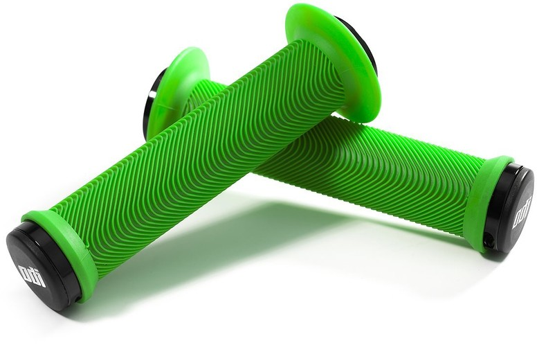 Sensus Swayze Lock-On Grip (green)