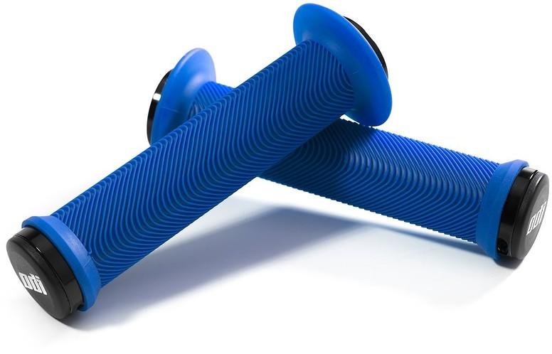 Sensus Swayze Lock-On Grip (blue)
