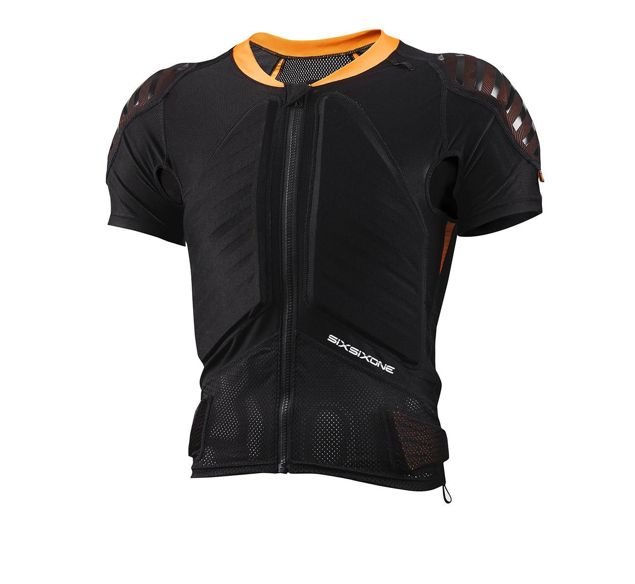 apparel(1300x1191)_0081_661-Evo-SS-Jacket-front-7050-05