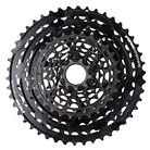 e*thirteen TRS+ 11-Speed Cassette
