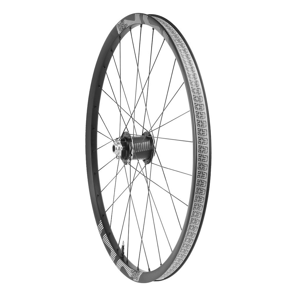 e*thirteen TRS Race Carbon Front Wheel