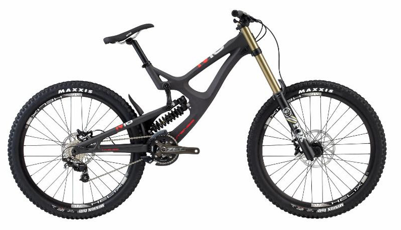 2016 Intense M16C Expert Edition  unnamed