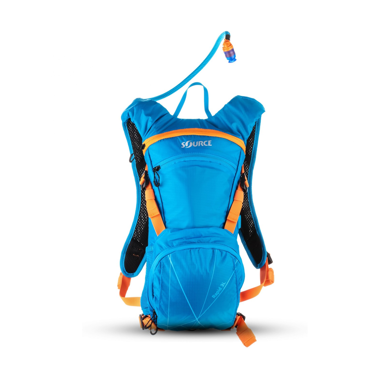 rapid-hydration-pack-2