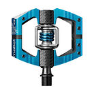 Crankbrothers Mallet E Clipless Pedal