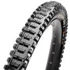 Maxxis Minion DHR II Tires