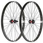 Bouwmeester Composites Tammar v4.8 Complete Wheel