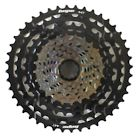 Hope Technology 11-Speed Cassette