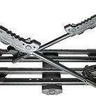 RockyMounts SplitRail Rack