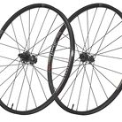 Industry Nine Trail 245 24h Complete Wheelset
