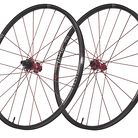 Industry Nine Trail 245 32h Wheels