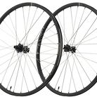 Industry Nine Trail S Wheels