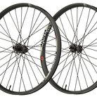 Industry Nine Back Country 450 Torch Wheelset