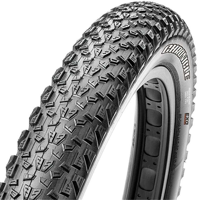 Maxxis Chronicle