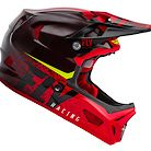 Fly Racing WERX Full Face Helmets