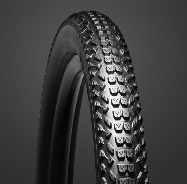 VeeTireCoTraxFatty29+tire4