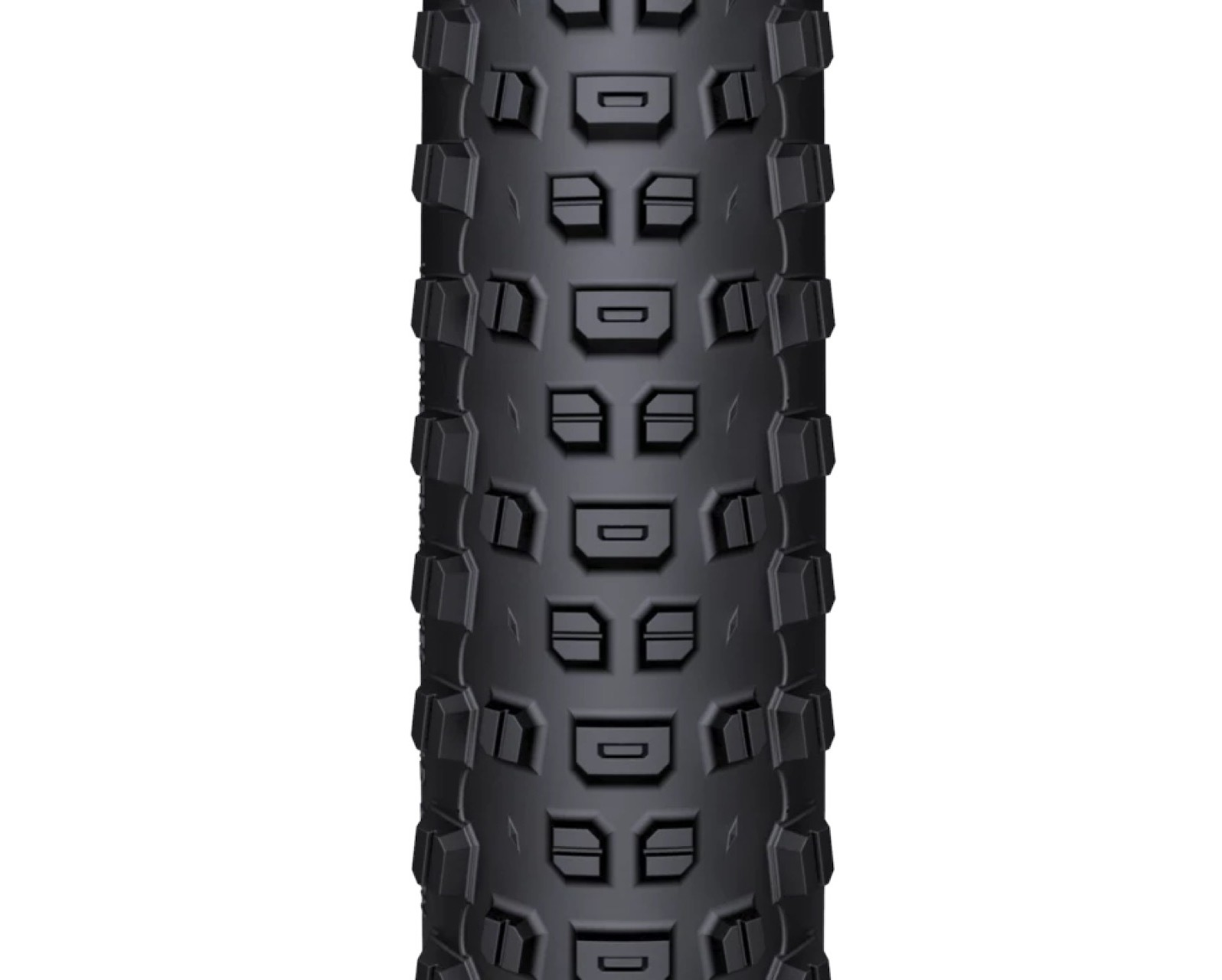 Black 2.80 x 27.5/'/' Fast Folding Tire New WTB Ranger TCS Light