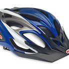 Bell Influx Open Face Helmet