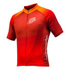 Troy Lee Designs Ace Riding Jersey