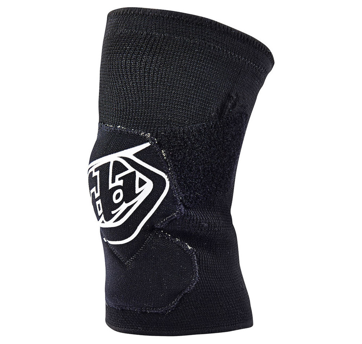 Troy Lee Designs Method XC Knee Sleeve  Method XC Knee Sleeve