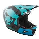 TSG Advance Full Face Helmet