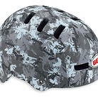 Bell Fraction Open Face Helmet