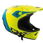 TSG Squad Full Face Helmet
