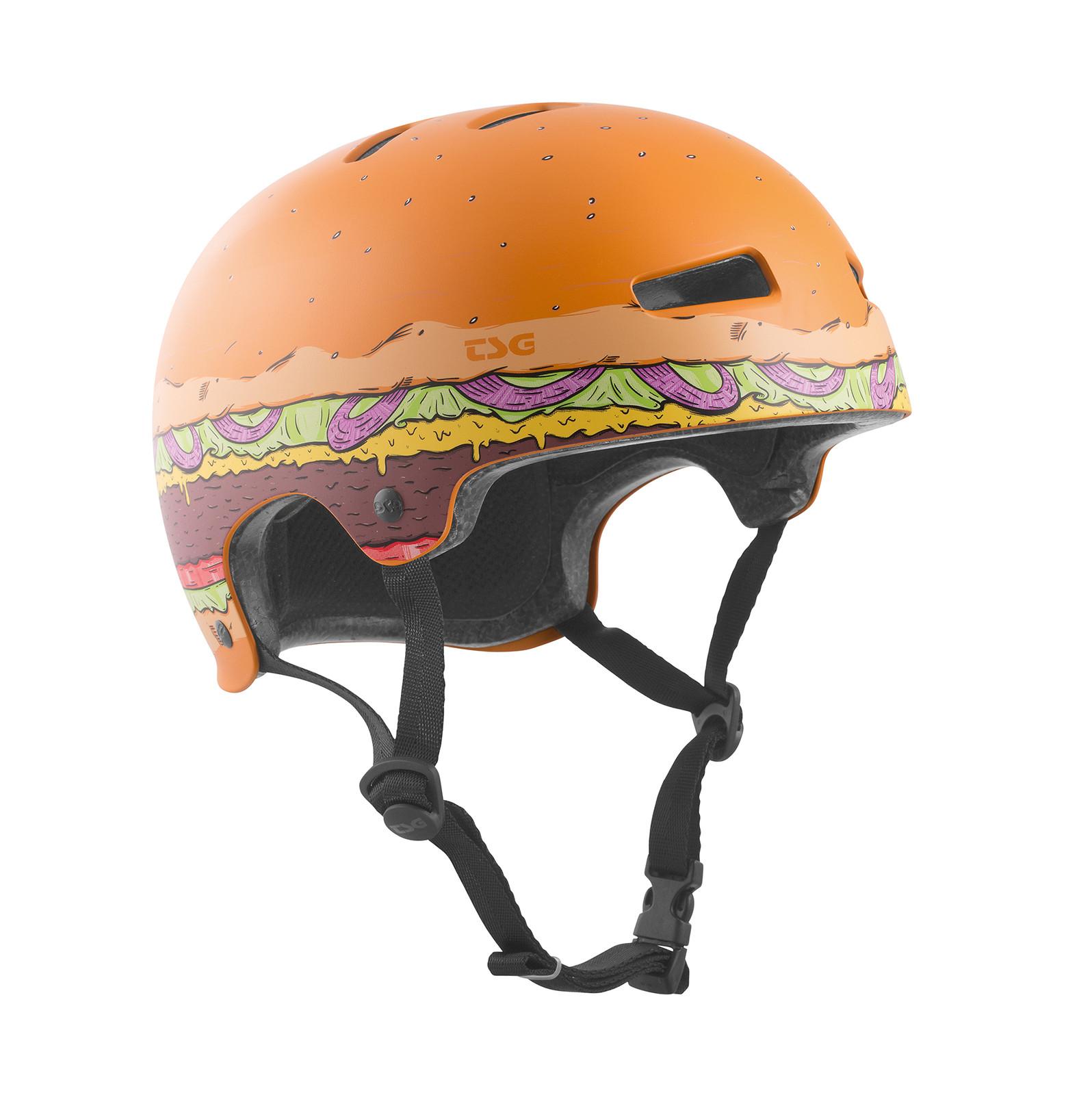 evolution_graphic_design_burger_1